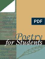 Napierkowski M.R.-Poetry for Students. Volume 5 (1).pdf