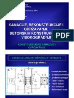 2_prezentacija_sanacije_i_ojacanja.pdf