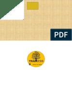 Logo Tipo