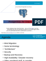 postgres-for-oracle-dbas(3).pdf