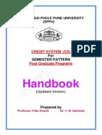 CBCS Handbook 21-5-115