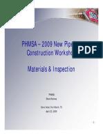 PHMSA-2009-0060-0007-Nanny
