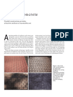 Concrete Construction Article PDF_ Stamped Concrete