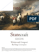 99182929 Statecraft GS RPG PUBLICBETA v1 0 Ilovepdf Compressed