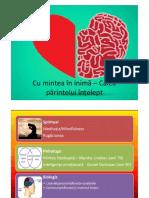 Cu-mintea-în-inimă-–-Calea-părintelui-înțelept.pdf