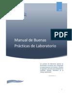 Manual BPL (Original)