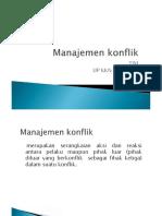 5. Manajemen konflik.pdf