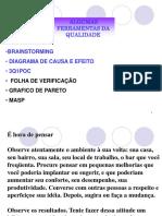 curso_ferramenta_qualidade