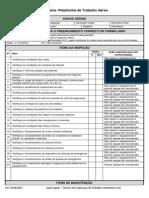 Check List PTA