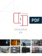 WEB DFD Catalogue EN Version