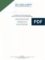 SIAP_LKT_Des_2014_revisi