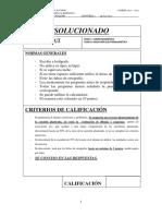 CAMPO MAGNÉT,INDUCCIÓN ELECTROMAGNÉTICA.pdf