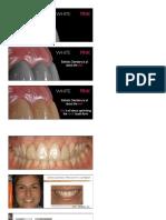 Dott. Agnini.pdf