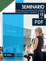 Brochure Seminario3
