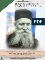 Staretz Tadeo de Serbia