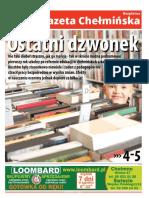 Gazeta Chełmińska nr 44