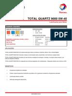 Quartz_9000_5W-40.pdf