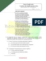 3 - Teste Diagnóstico Lusiadas 9