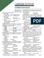SSC-Memory-based-SSC-ENGLISH.pdf