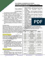 CGL study material.pdf