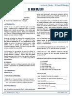 4ta Serie de Estudios_ 03 Juan El Mensajero.docx