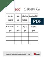 1-140825152755-phpapp01.pdf