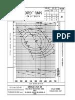 24PR704.pdf