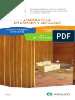 06 PDF Web 16355 Mueb Msd-terminacion Chile 10feb 2742
