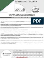 prof_de_ed_infantil_e_do_1_ao_5_ano_do_ensino_fund.pdf