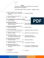 Prueba Psicológica MBTI Cuadernillo (7)