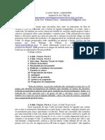 4-link tech traduz.doc.pdf