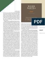 RogerBartra_Presencia-y-Presente.pdf