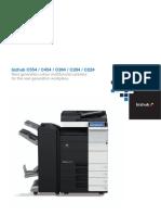 Brochure-Konica-Minolta-bizhub-C554-C454-C364-C284-C224.pdf