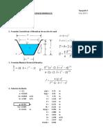 Diseño Hidraulico Canal (1)
