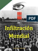 Salvador Borrego - Infiltración Mundial