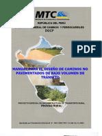 Manual_diseño_de_caminos_no_pavimentados_de_bajo_volumen._de_transito