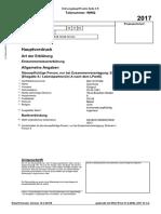 ESt2017_Guemues_Ertugrul.pdf