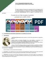1.-El-Régimen-Parlamentario (1)