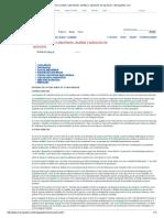 Costeo Variable y Absorbente. Análisis y Aplicación de Ejercicios - Monografias.com