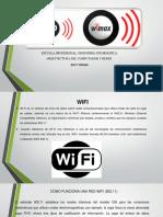 wifiywimax