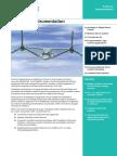 46-Control_Instumentation_Brochure.pdf