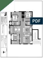 Mr.a.s.n Raju_floor Plan