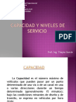 Capacidadynivelesdeservicio 141120214754 Conversion Gate02