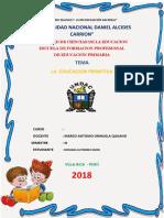 EDUCACIÓN PRIMITIVA.docx