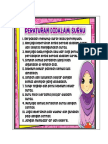 Label Surau