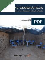 Práticas-Geográficas-Experiências-de-pesquisa-e-ensino-de-Geografia-no-Estado-da-Paraíba.pdf