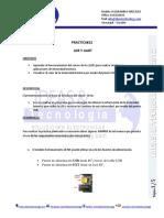 22. PRACTICA LDR_UART.pdf