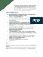 Corporate Finance (1)