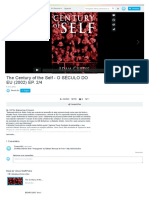 The Century of the Self - O SÉCULO DO EU (2002) EP. 2_4 on Vimeo.pdf