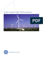 Wind Plant Perf2
